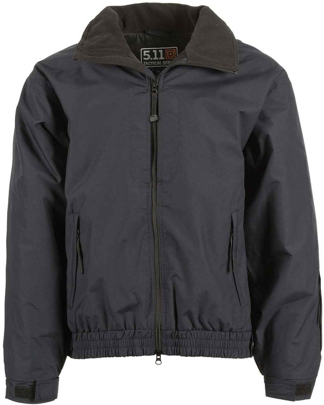 5.11 Tactical Mens Big Horn Jacket 48026 48026
