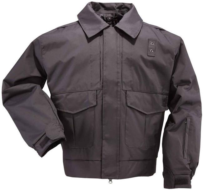5.11 Tactical Mens 4-in-1 Patrol Jacket 48027 48027
