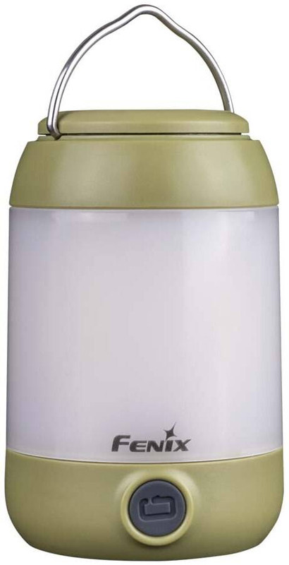 Fenix CL23 Camping Lantern CL23NW