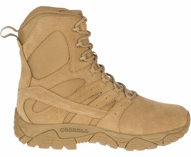 Merrell Moab 2 Defense Boot J099355