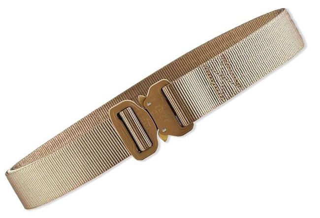 Galco Cobra 1 1/2 Tactical Holster Belt CTB