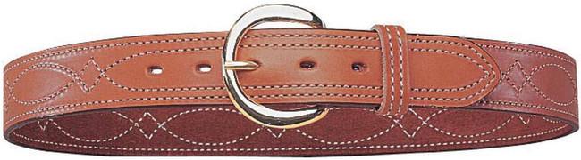 Bianchi B12 1.5 Sport Stitched Belt B12-BI