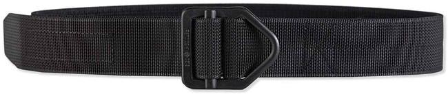 Galco Heavy Duty 1 3/4 Instructors Holster Belt IBHD