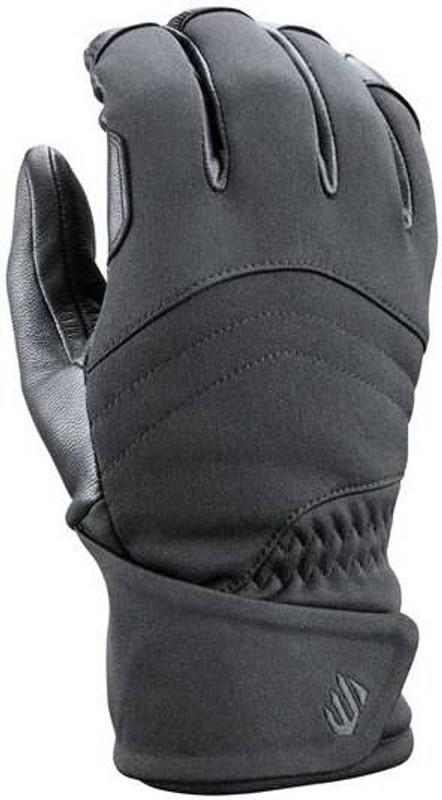 Blackhawk AVIATOR Winter Ops Glove GP003