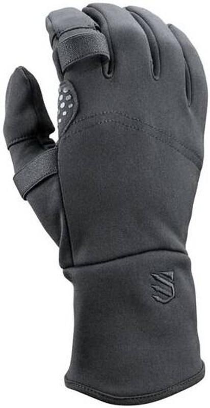 Blackhawk AVIATOR Aptitude Glove GS001