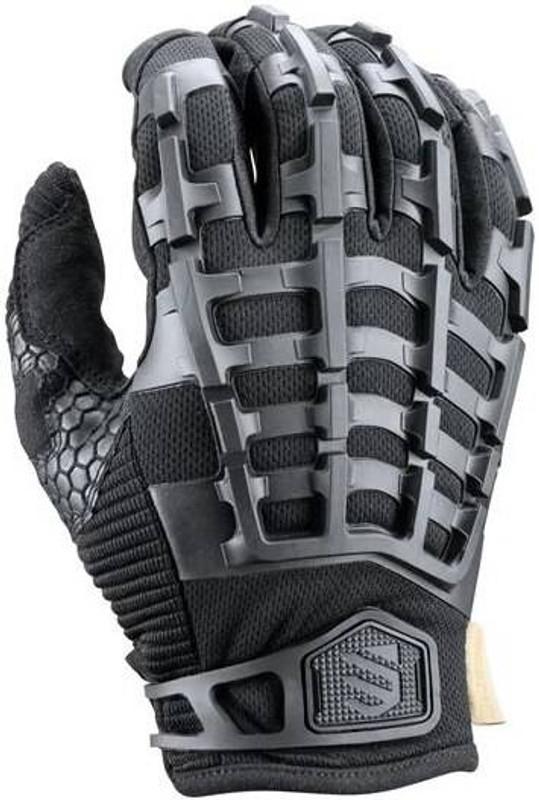 Blackhawk FURY Prime Glove GT002