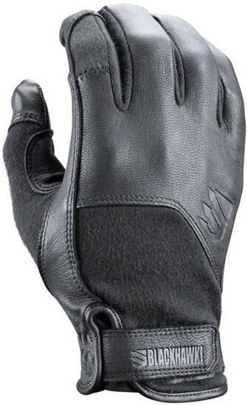 Blackhawk AVIATOR Commando Glove GT003