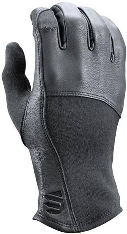 Blackhawk AVIATOR Glove GT009