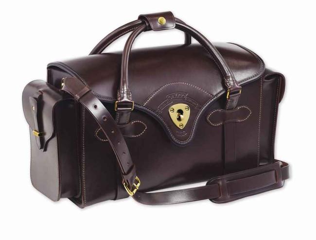 Galco Sport Utility Bag LT120DH 601299113060