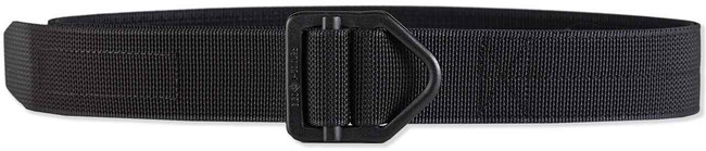 Galco Heavy Duty 1 1/2 Instructors Holster Belt NIBHD