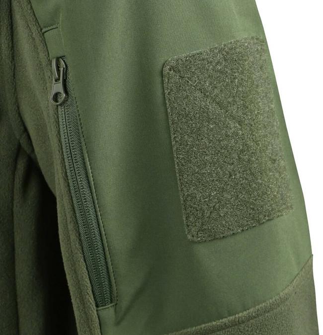 Condor Bravo Fleece Jacket 101096