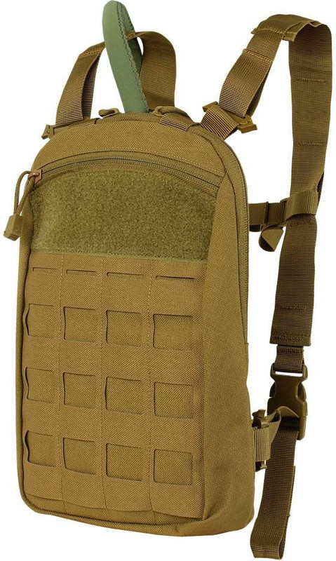 Condor LCS Tidepool Hydration Carrier 111149
