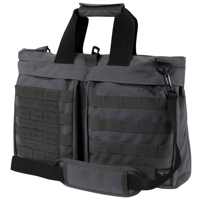 Condor Aviator Sling Bag 111163