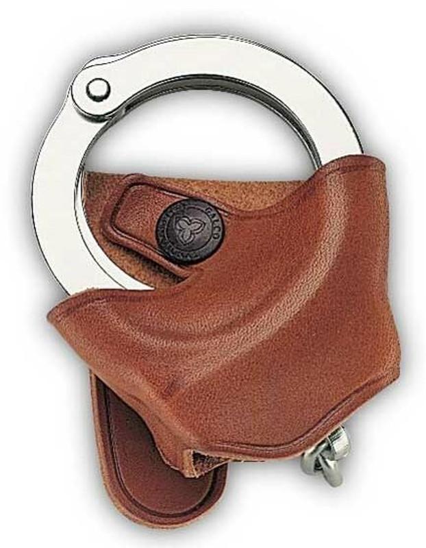 Galco SC7 Cuff Case