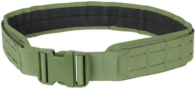 Condor LCS Gun Belt 121174