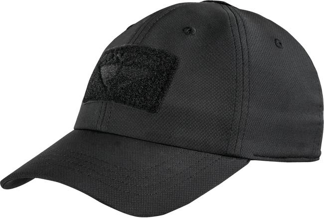 Condor Cool Mesh Tactical Cap 161204