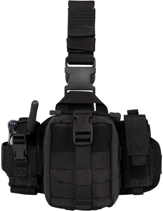Condor EMT Leg Rig 171192