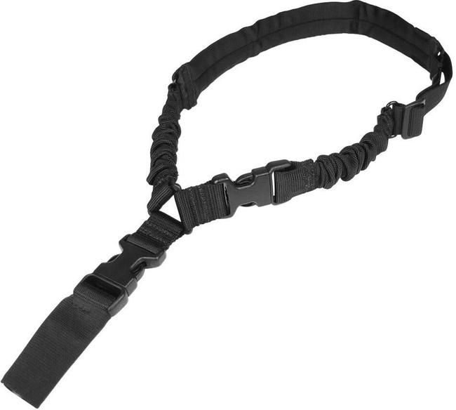 Condor Matrix Single Point Rifle/Shotgun Sling 211182