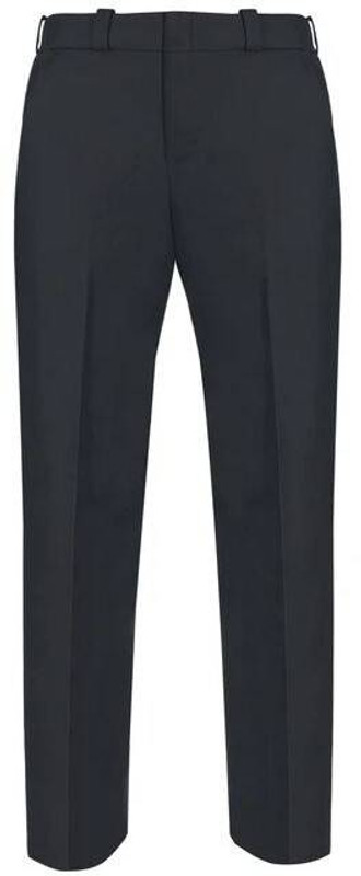 Elbeco Womens Top Authority 6-Pocket Dress Pant AUTHORITY