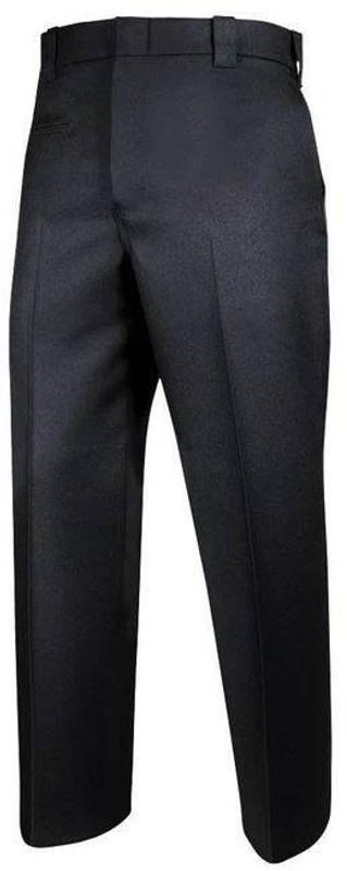 Elbeco Top Authority Plus Dress Pant AUTHORITY-PLUS