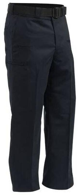 Elbeco Distinction 10-Pocket Pant DISTINCT