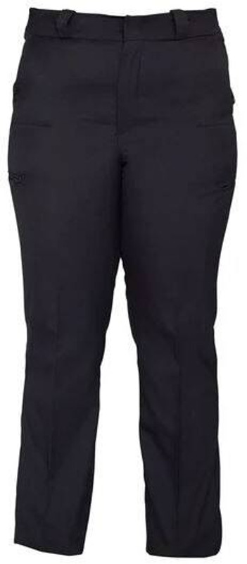 Elbeco Womens Distinction 10-Pocket Pant DISTINCT-10-LC