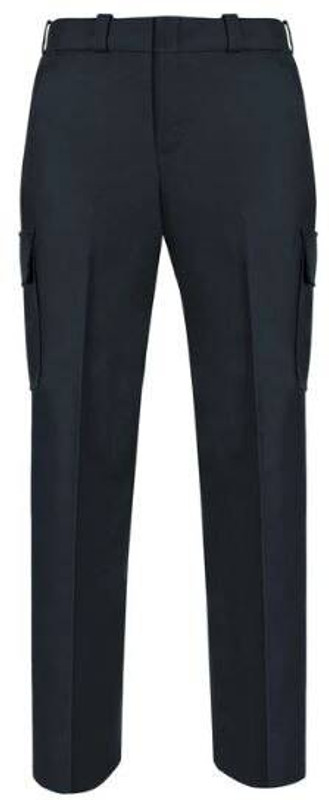 Elbeco Womens DutyMaxx Cargo Pant DUTYMAXX-CARGO-LC