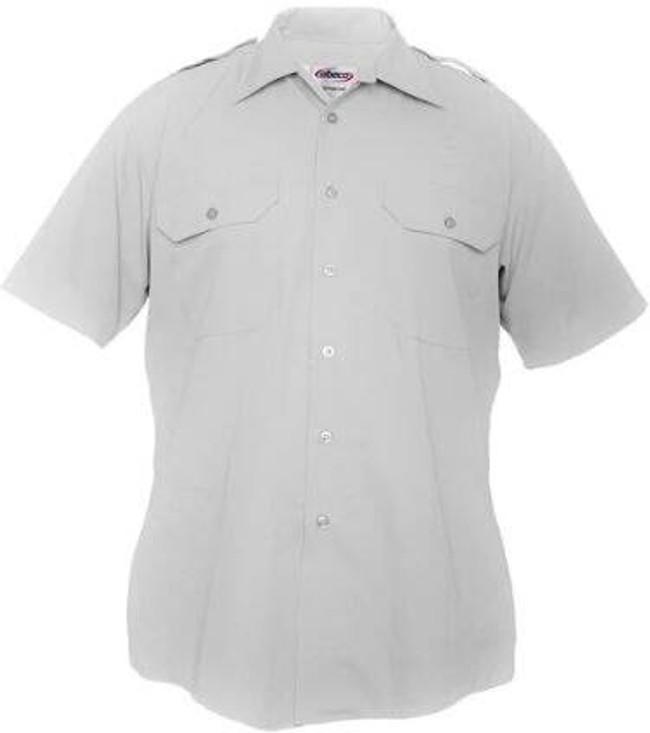 Elbeco First Responder Short Sleeve Shirt FIRST-SS