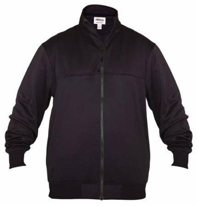 Elbeco Shield FlexTech Full-Zip Jacket FLEXTECH-FULL