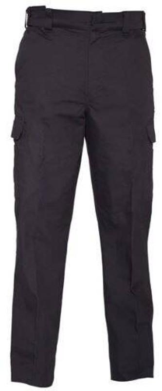Elbeco Womens Reflex Stretch Cargo Pant REFLEX-CARGO-LC