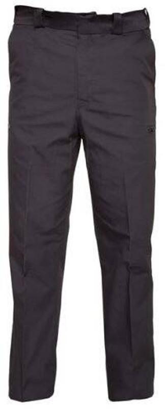 Elbeco Womens Reflex Stretch Hidden Cargo Pant REFLEX-HIDDEN-LC
