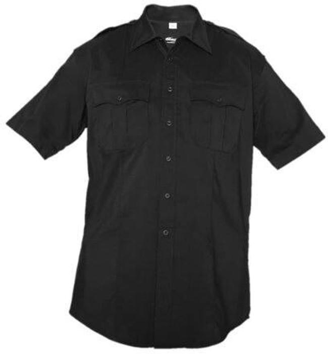 Elbeco Reflex Stretch Short Sleeve Uniform Shirt REFLEX-SS