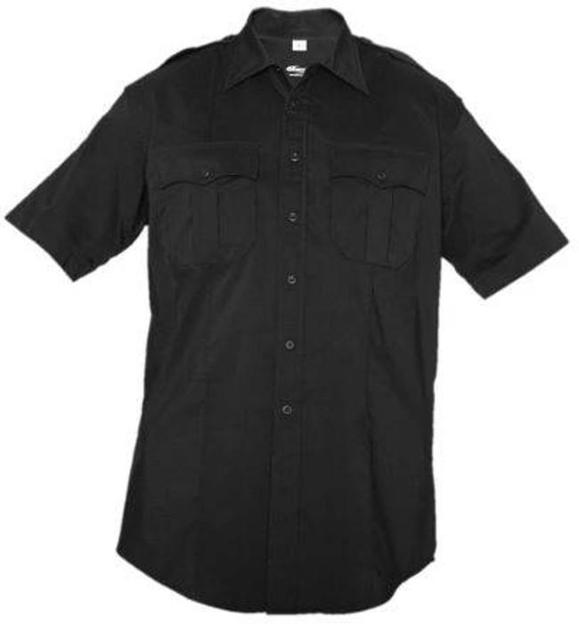 Elbeco Womens Reflex Stretch SS Uniform Shirt REFLEX-SS-LC
