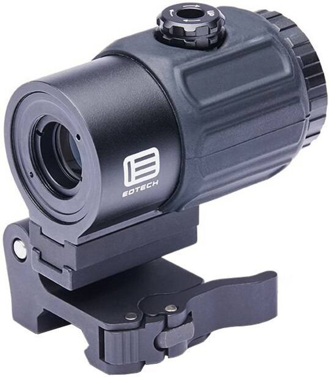 EOTech Model G43STS 3X Magnifier G43-STS