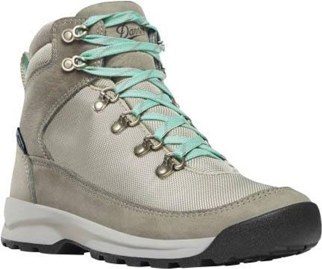 Danner Womens Adrika Hiker Rock Ridge Boot 30135 30135