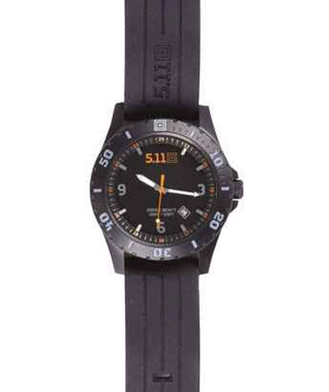 5.11 Tactical Sentinel Watch 50133
