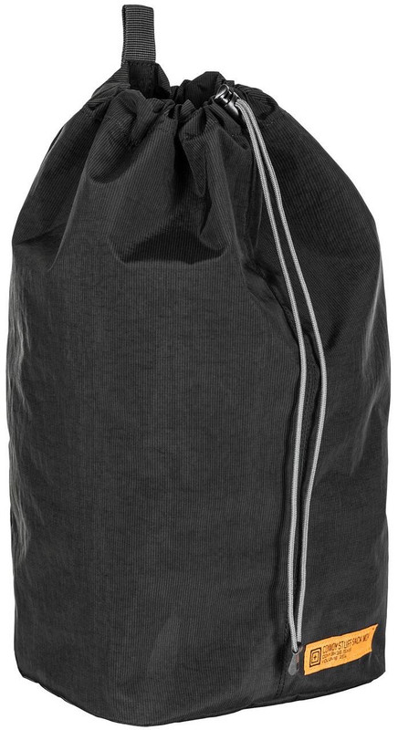 5.11 Tactical Convoy Stuff Sack Mike 56603 56603