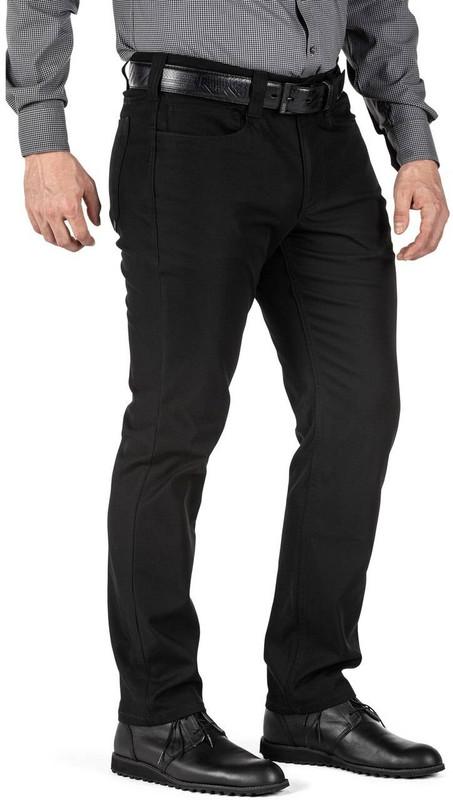 5.11 Tactical Mens Defender-Flex Urban Pant 74525 74525