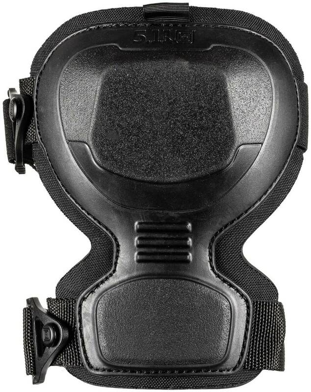 5.11 Tactical ExoK Gel Kneepad 58679 58679