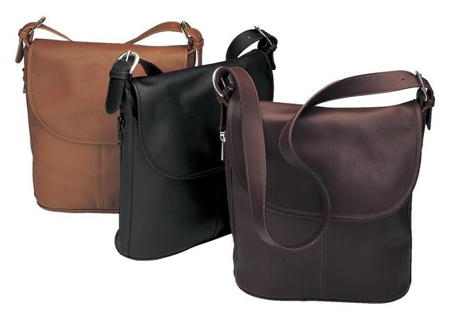 Galco Pandora Holster Handbags