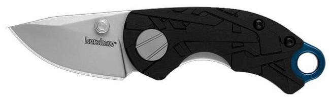 Kershaw Hub Manual Folding Knife 1180 K-1180 087171058269