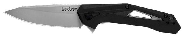 Kershaw Airlock Folding Knife 1385 K-1385 087171058405
