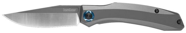 Kershaw Highball Manual Folding Knife 7010 K-7010 087171057606