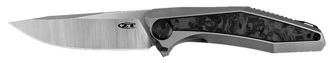 Zero Tolerance Sinkvich KVT Folding Knife 0470 ZT-0470 087171052410