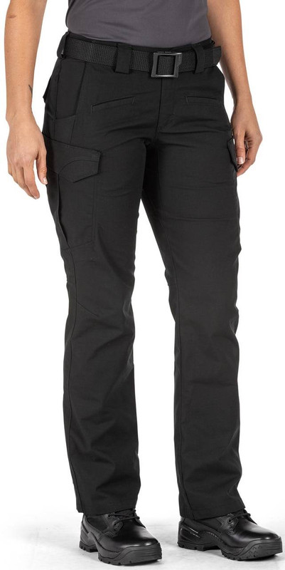 5.11 Tactical Womens Icon Pant 64447 64447