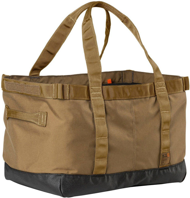 5.11 Tactical Load Ready Utility Large Bag 56533 56533