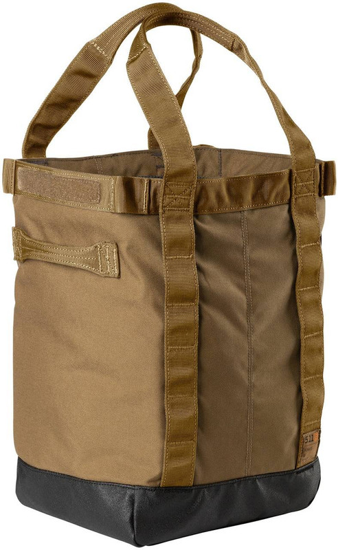 5.11 Tactical Load Ready Utility Tall Bag 56532 56532
