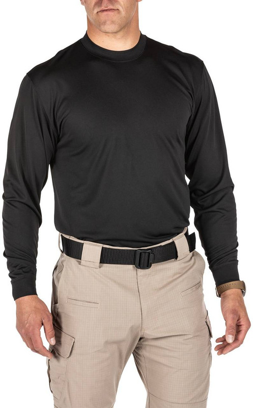 5.11 Tactical Mens Performance Utili-T Long Sleeve 2 Pack 40175 40175