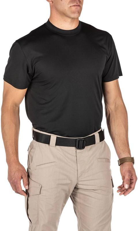 5.11 Tactical Mens Performance Utili-T Short Sleeve 2 Pack 40174 40174