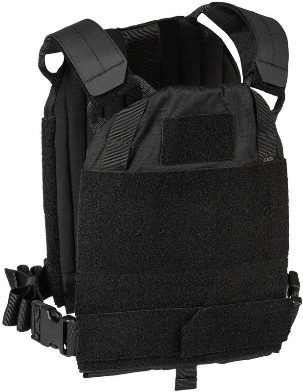 5.11 Tactical Prime Plate Carrier 56546 56546